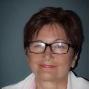 Gordana Peroš
