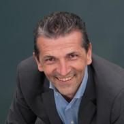 Zoran Gnjidic